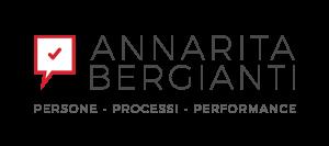 annarita_bergianti_logo