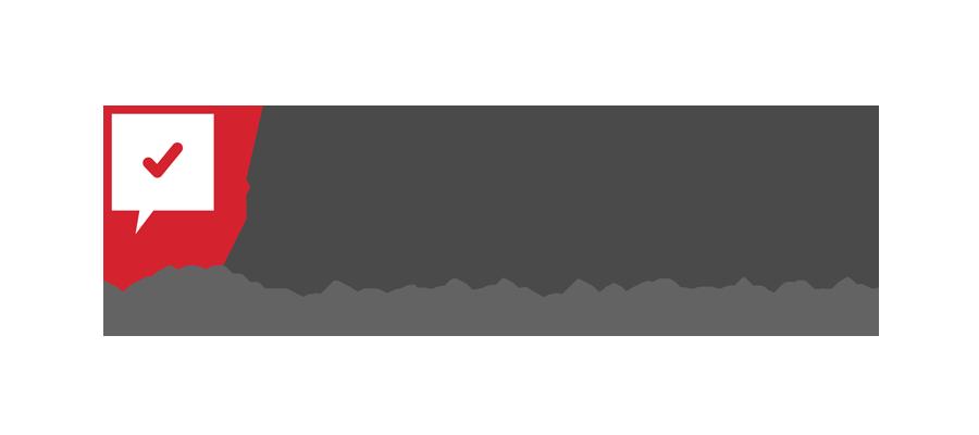 Annarita Bergianti - Coaching Reggio Emilia